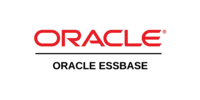 Oracle Essbase
