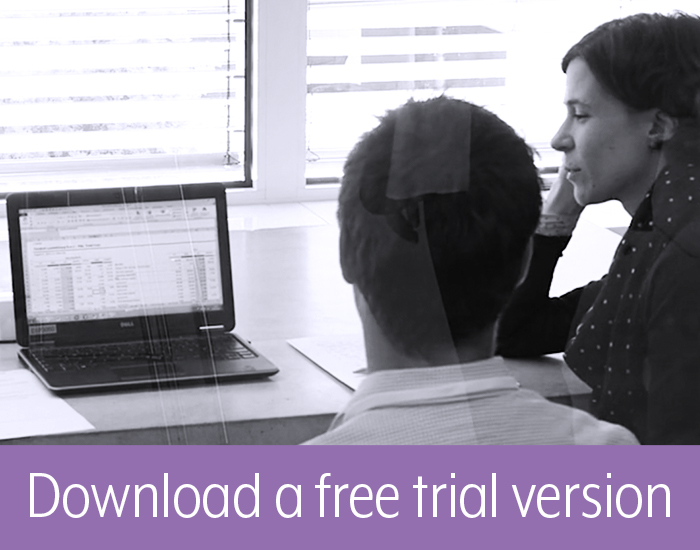 Download free trial version