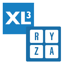 Extended Excel icon
